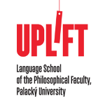 Uplift language school